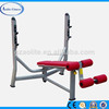 Cheap Factory Wholesale Weight Lifting Bench