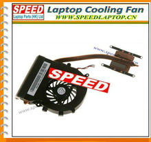 Replacement For Sony Vpceh Series Cpu Cooling Fan With Heatsink For Intel Processors Udqf2Zh91Cqu .25A 3-Wires 4Xhk1Hsn050