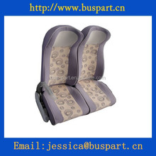 Supply bus passenger seat and Seat Accessories