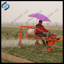 Best selling pesticide spray machine/agricultural pesticide sprayer with good price