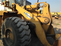 Kawasaki 70z used wheel loader for sale,Kawasaki 70z loader
