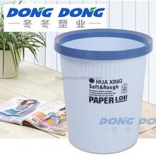fashionable PP custom medical waste box