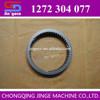 /p-detail/Howo-cami%C3%B3n-y-YuTongBus-S6-90-5S-111GP-caja-de-cambios-deslizante-1272304077-300006028970.html
