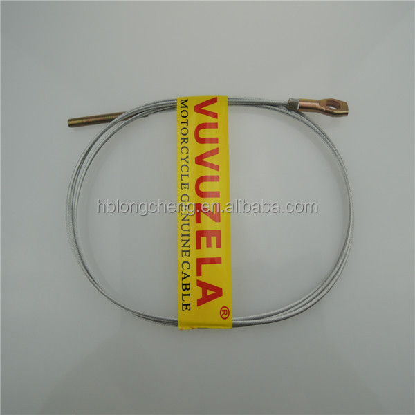 MOTOR CABLE , MOTOR CABLE INNER WIRE, MOTORCYCLE CABLE WIRE