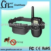 Anti Dog Barking Collar