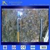 China manufacturer fusion blue granite slabs on sale