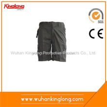 personal protective equipment working cheap shorts for men