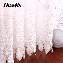 TOP ONE curtain factory for 24 years first -class quality curtain fabric