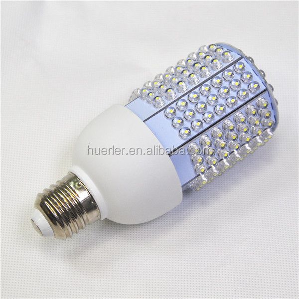 e27 führte die lampe solar licht tauchen mais led leuchtmittel 12v ...