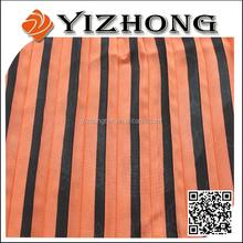 Hot sale chiffon/french chiffon fabric/fabric chiffon wholesale