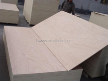Cheap plywood for protect , bintangor plywood for cabinet , furniture Backboard 2.5mm 3mm