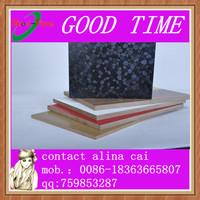 standard size mdf carved panel for sale