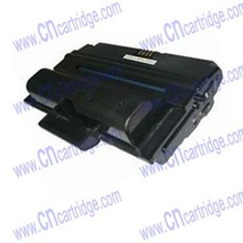 Printer consumable for samsung ML-3470/3471 laser compatible toner cartridge