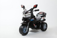 Cheap price with high quality baby toy three wheels car,Kids electric bike,baby car ride on car,