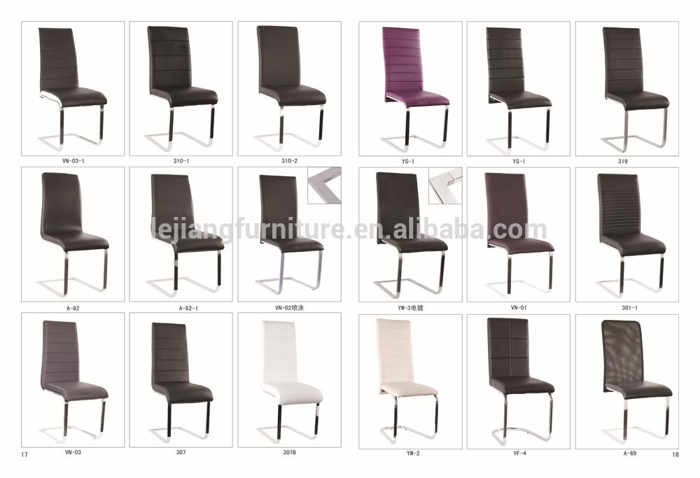 Economici utilizzati casa sala da pranzo mobili di design for Mobili da ristorante di design