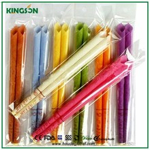 2014 New Beeswax Ear Candles(CE,ISO and Factory Price)