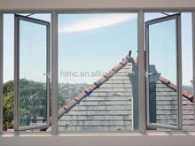 used aluminum windows/pictures of aluminum windows/models aluminum windows
