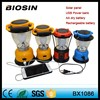 /product-gs/wholesale-camping-lantern-outdoor-hiking-lights-6-led-lamp-portable-flashlight-torch-60303825801.html