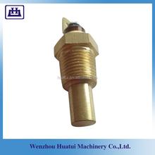 08620-0000 High Quality Excavator Water Temperature Sensor