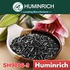 Huminrich Full Crop Species Used Potassium Oxide Fertilizer Pottasium Humate 90%