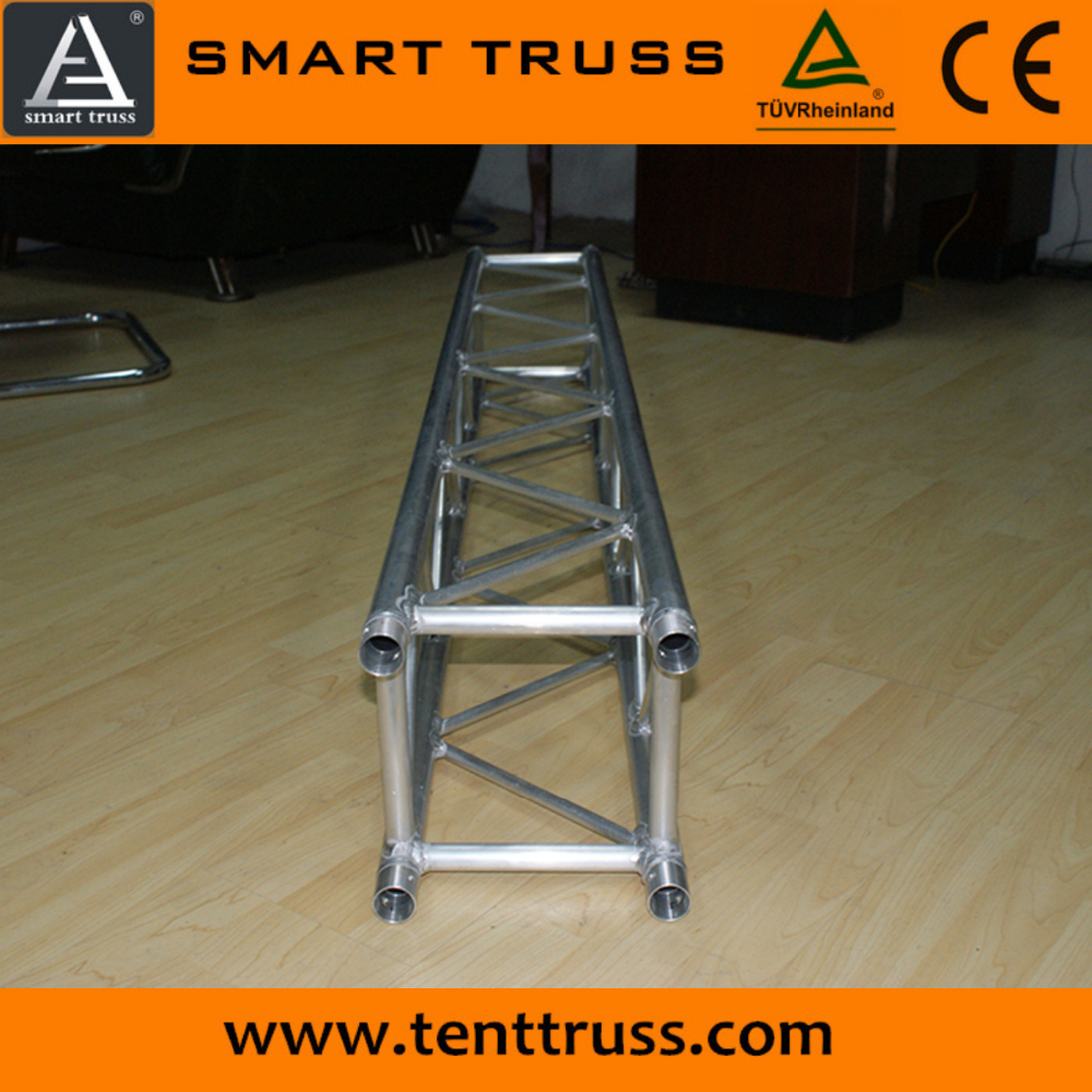 Aluminum Stage Roof Truss Systems Aluminum Spigot Jpg