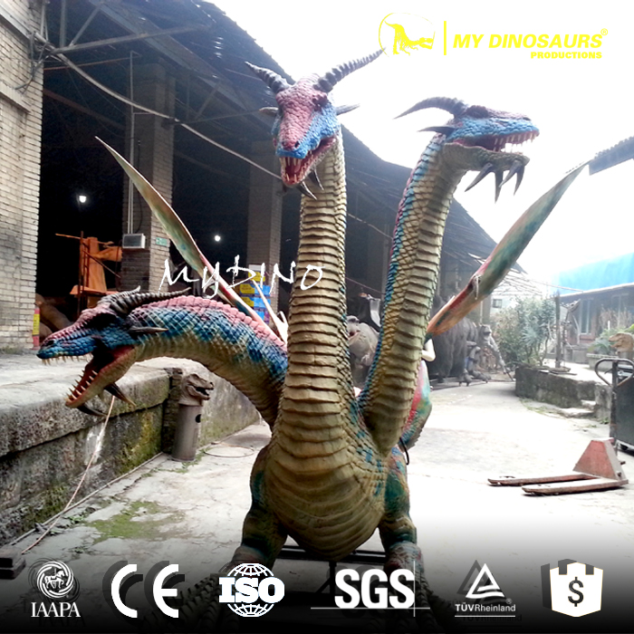 outdoor dragon statues.jpg