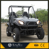 5KW Off-road Utility Vehicle UTV
