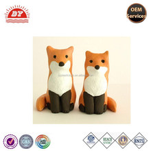 Wedding Cake Toppers Design toy figure factory