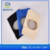 Breathable Neoprene Elastic Velcro Elbow Band Guard Support Sleeve Brace Wrap Strap Belt Stabilizer Protector for Healing