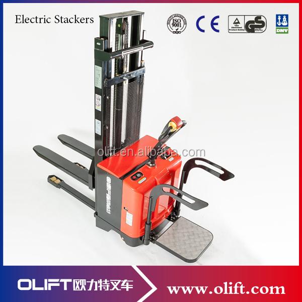 Material Handling Equipment And Warehouse Equipmnt Full