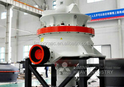 parmacutical hammer mill supplier Malawi