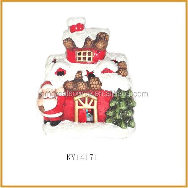 Ceramic christmas village houses christmas village houses