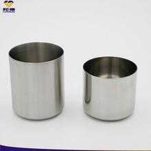 Stainless Steel Cylinder , Cylinder Liner / Cylinder