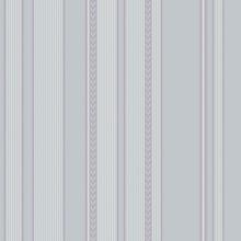 best wall paperluxury wallcoveringwallpaper home