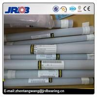 JRDB High Quality nmb 608 bearing