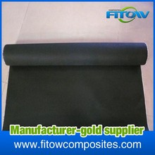 professional manufacture glass fiber fabric coated with neoprene