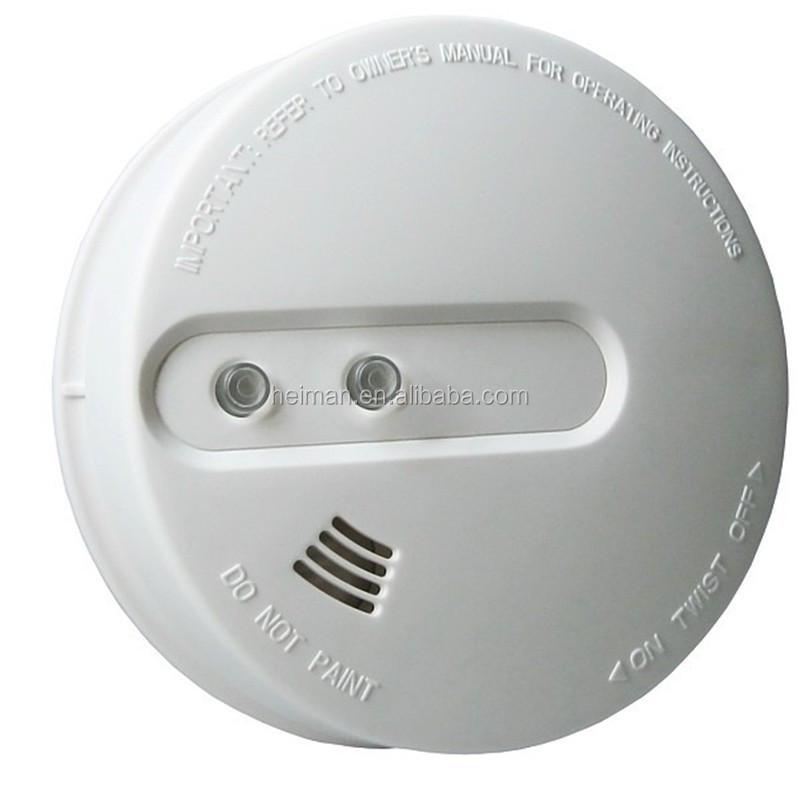 heima ac 220v power 433mhz wireless smoke detector motion sensor buy smoke detector motion. Black Bedroom Furniture Sets. Home Design Ideas