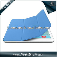 Case For iPad Air, Smart Cover For iPad Air