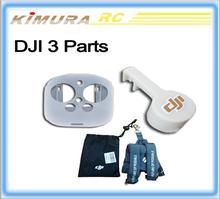 DJI phantom 3 professional advanced parts gimbal prop guards fpv vision 4k gimbal camera propeller motor Protect