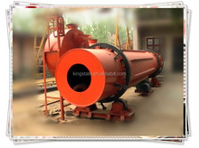 wood chips Rotary drum drying,dryer machine for wood chips /slag/clay/cassava