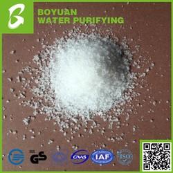 Specification Cationic Polyelectrolyte Cationic Polyacrylamide Cationic PAM