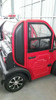 china factory price, cheap price, new,2seats,small,smart,passenger,golf,mini.electric car,vehicle
