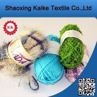 Famouse Brand Luxury 100% Spun Polyester 1500 thread count 100% egyptian cotton sheet set