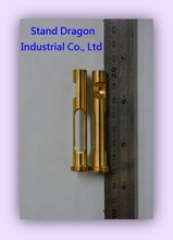 hydraulic computer electrical hardware electronics component