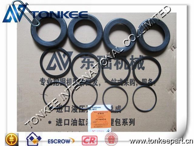 LIUGONG CLG856 Brake Repair Kit SP103881(2).jpg