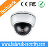 Plastic onvif network camera home with great price