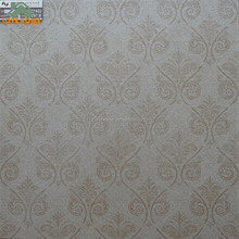 600x600 project hotel decorative rustic floor tiles ceramic