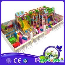 kids entertainment, kids indoor playsets, indoor soft play equipment
