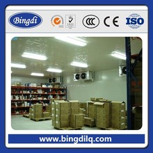 freezer cold storage room used fan motor price