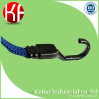Rubber string latex yarn bulk bungee cord